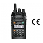 Amateur Radio Transceivers