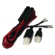 Adapters & Extensions