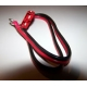 SB 50 Battery / Power Supply Cable