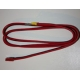 Power Pole Power Cable 6'