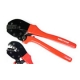 TRIcrimp Power Pole Crimper